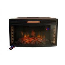 Электроочаг FireSpace 33W S IR